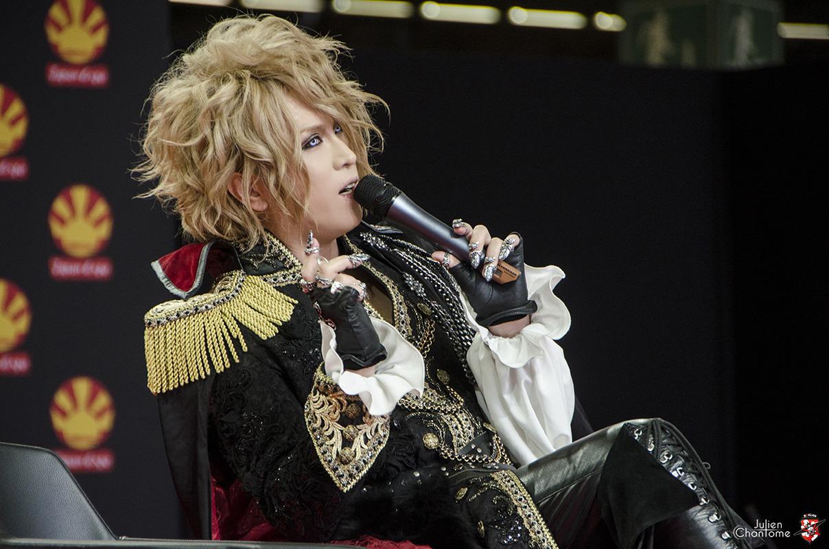 Version rock japonaise de Lady Oscar 7_large