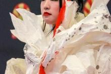 Japan Expo 2015 - Scène Sakura