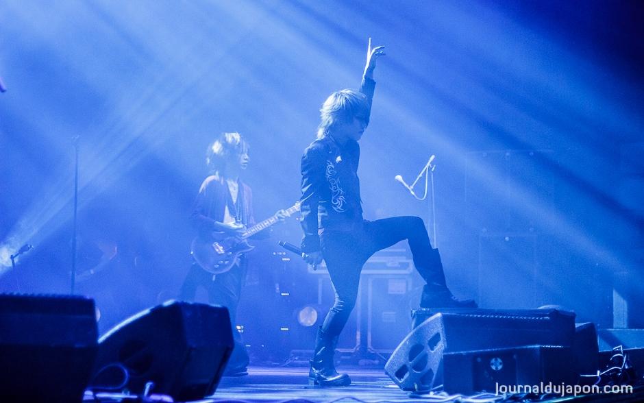 Japan Music Fest 001