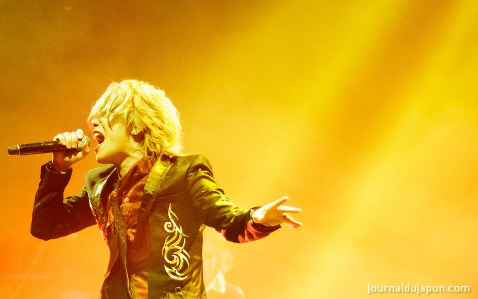 Japan Music Fest 007