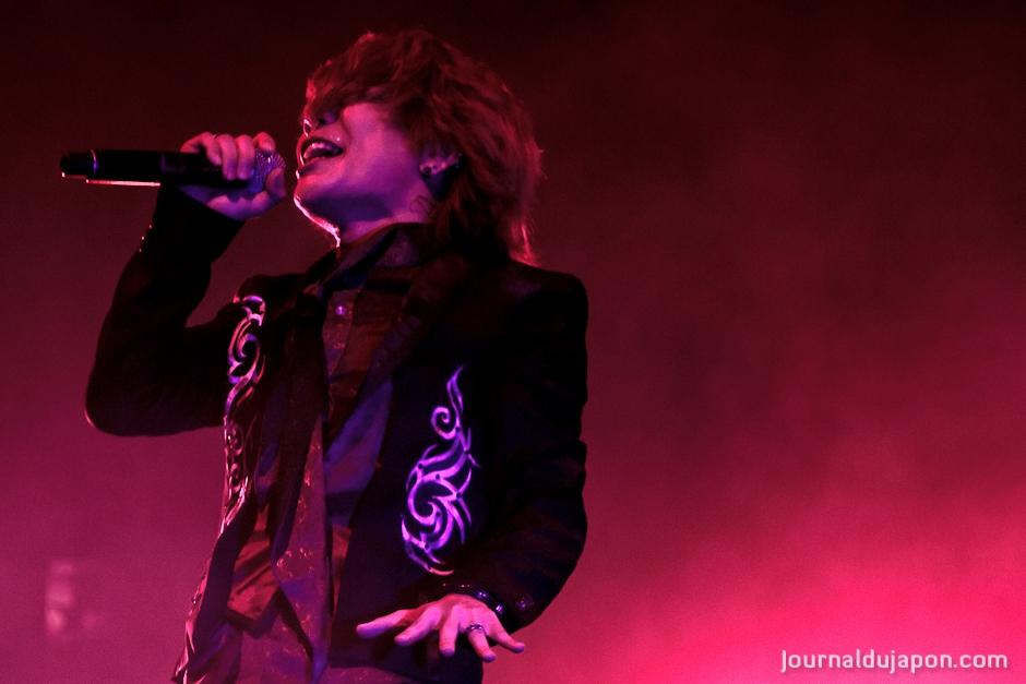 Japan Music Fest 008