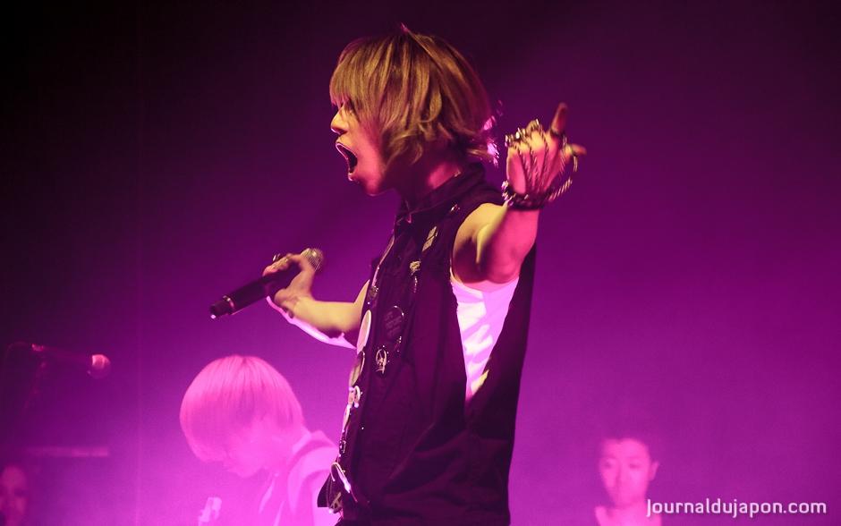 Japan Music Fest 013
