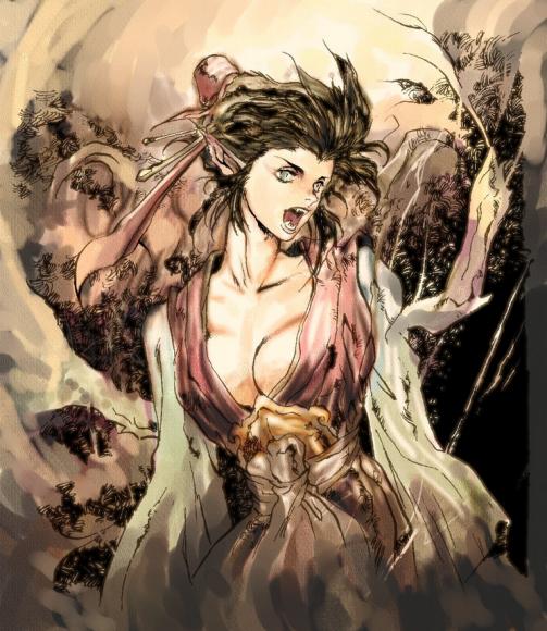 Kajiyama hiroshi 10