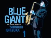 blue-giant-1-glenat