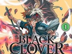 black-clover-rediscover-1-kaze