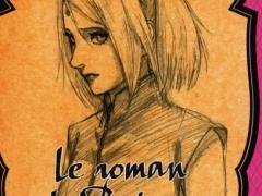 naruto-light-novel-roman-de-sakura-kana