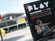 Play Paris 2018