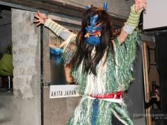 Cool Akita in Paris-23
