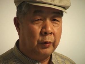P2 Yasuo Otsuka