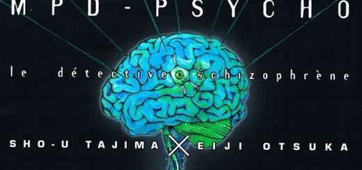 MPD PSYCHO
