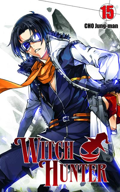 witch-hunter-15
