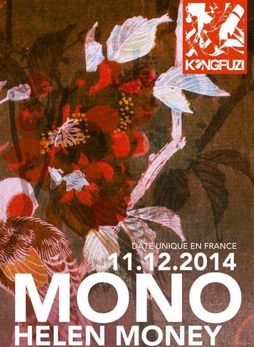 MONO---HELEN-MONEY_28915655020426694595
