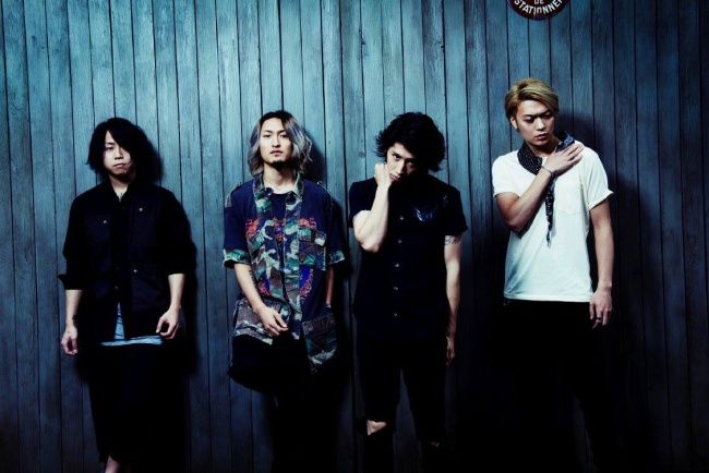 one_ok_rock_2711