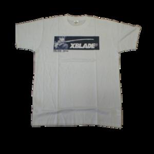 T-shirt X Blade