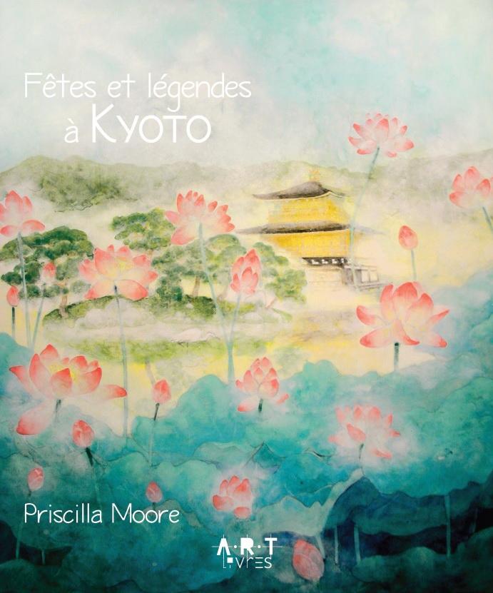 Fetes_legendes_Kyoto