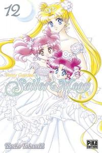 Sailor Moon - Pika