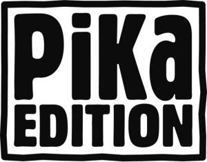 pika-edition1