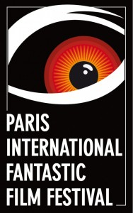 Paris International Fantastic Film Festival PIFFF