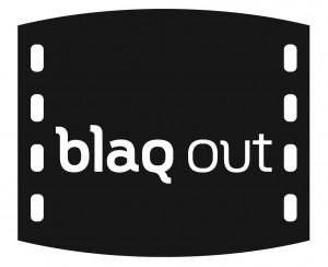 blaq-out