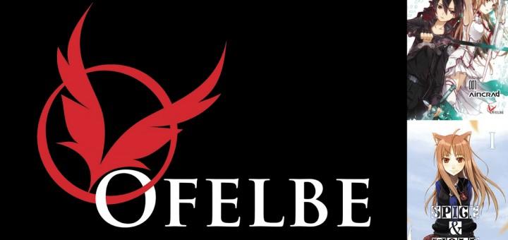 Concours Ofelbe