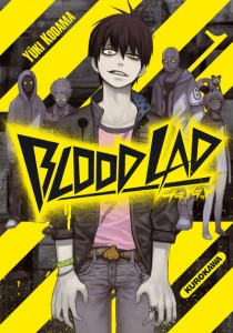 blood-lad-1-kurokawa
