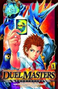 duel-master-revolution-1-tonkam