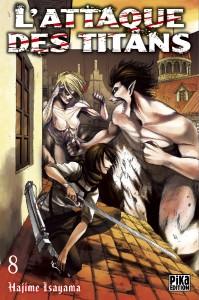l-attaque-des-titans-tome-8