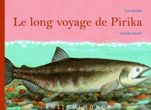 long-voyage-de-pirika