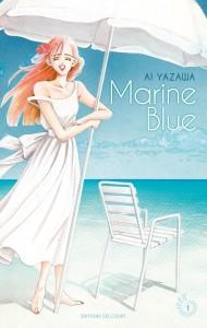 marine-blue-1-delcourt