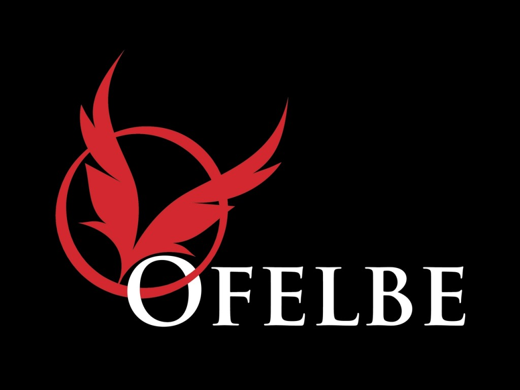 ofelbe-logo