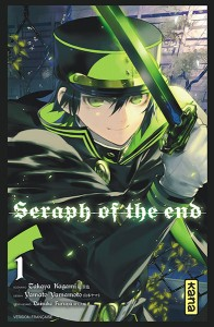 seraph-of-the-end-1-kana