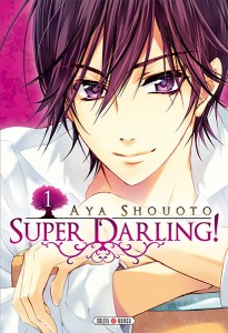 Super Darling