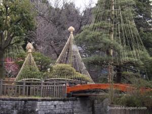 Parc Himonya