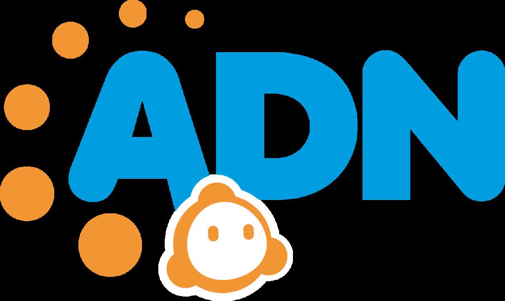 adn_logo1