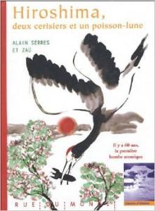 hiroshima serres