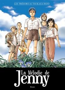 la-melodie-de-jenny-manga-volume-1-reedition