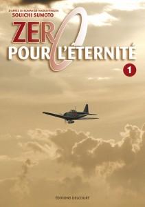zero-pour-eternite-1-delcourt