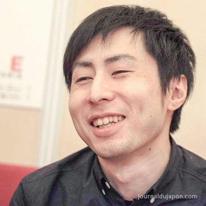 Kodama Yuki