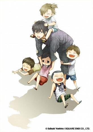 barakamon-illustrations-copie