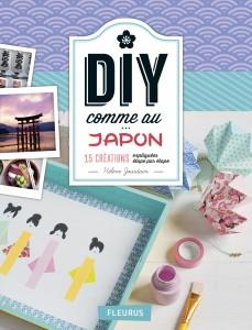 diy-comme-japon