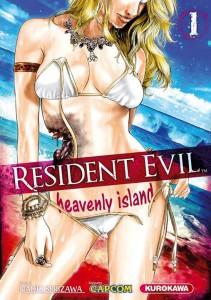 resident-heavenly-island-1-kurokawa