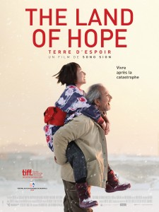 land_of_hope_the