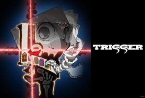 trigger-news-822x512