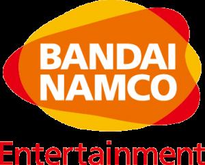 BandaiNamcoEntertainment
