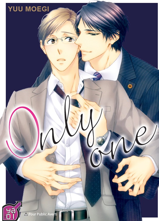 only-one-taifu