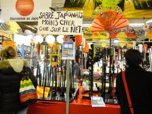 -paris-manga-sci-fi-show-2012-stand-sabre