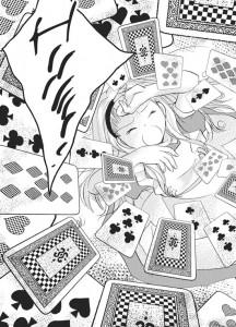 Classiques Alice_04