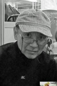 Shingo-Araki