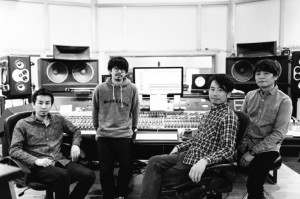 asian_kung-fu_generation_are_back_with_easter