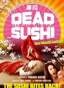 Dead_Sushi